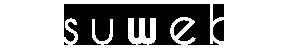 sakarya web tasarim