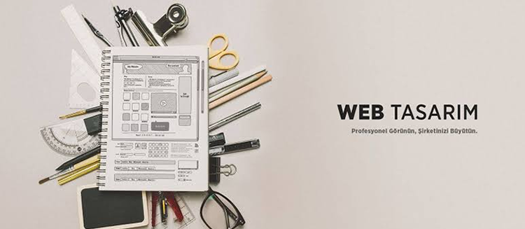 Sakarya Web Tasarım Firmaları