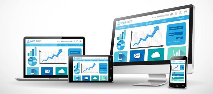 Sakarya Web Tasarım Şirketleri